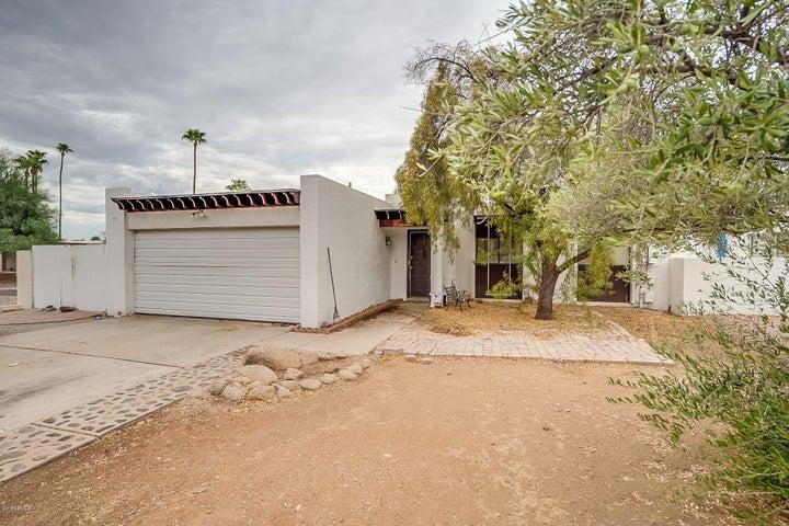 17039 E CALLE DEL SOL, Fountain Hills, AZ 85268
