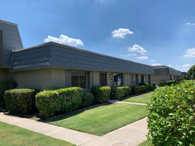 2012 W HIGHLAND Avenue, Phoenix, AZ 85015