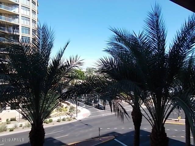 4808 N 24TH Street 503, Phoenix, AZ 85016