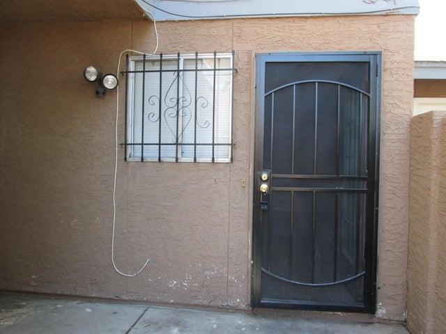 6912 W MONTEROSA Street 1255, Phoenix, AZ 85033