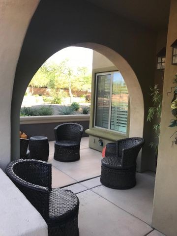 3935 E ROUGH RIDER Road 1385, Phoenix, AZ 85050