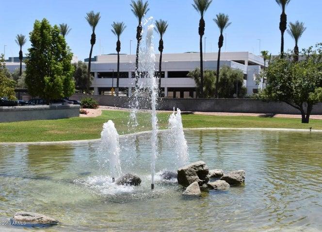 5201 N 24TH Street 202, Phoenix, AZ 85016