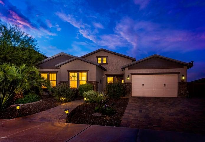 18210 W MONTEROSA Street, Goodyear, AZ 85395