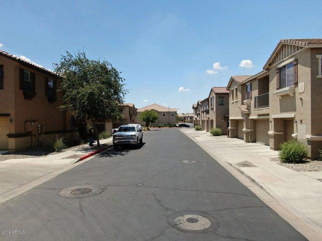 7452 S 30th Terrace, Phoenix, AZ 85042