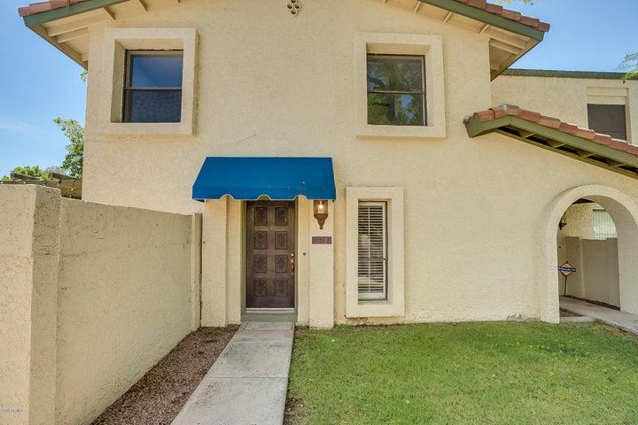 8625 S 48TH Street 3, Phoenix, AZ 85044