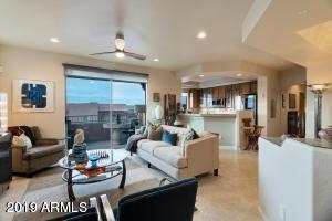 13600 N FOUNTAIN HILLS Boulevard N 601, Fountain Hills, AZ 85268