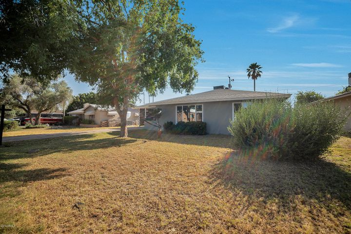 6014 N 16TH Place, Phoenix, AZ 85016
