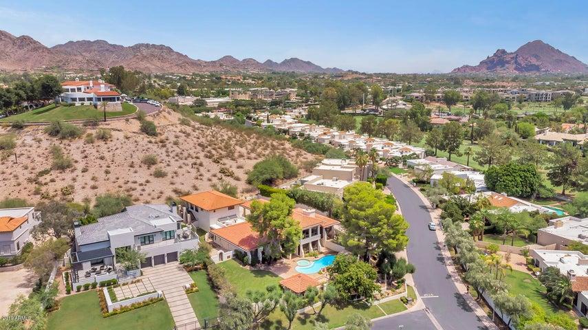 5710 N 25TH Place, Phoenix, AZ 85016