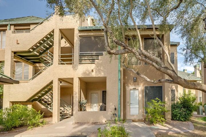 101 N 7TH Street 147, Phoenix, AZ 85034
