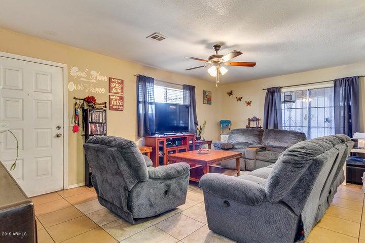 6901 W MONTEROSA Street 1247, Phoenix, AZ 85033
