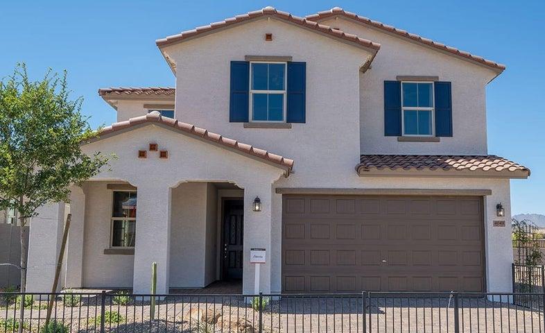 4043 W COLES Road, Laveen, AZ 85339