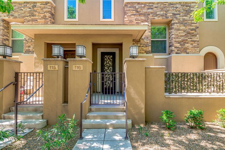 5550 N 16TH Street 116, Phoenix, AZ 85016