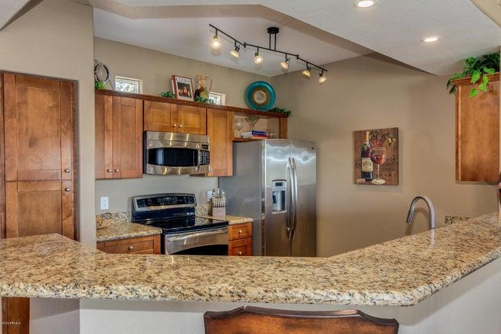 13700 N FOUNTAIN HILLS Boulevard 352, Fountain Hills, AZ 85268