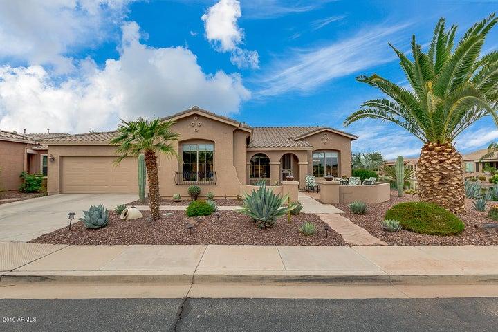 Excellent Active Adult 55 Community Homes For Sale Maricopa Phoenix Download Free Architecture Designs Lukepmadebymaigaardcom
