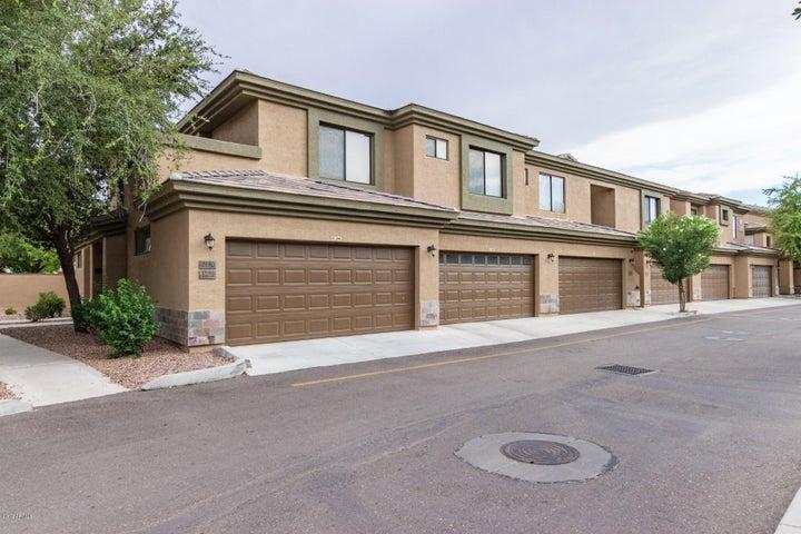 705 W QUEEN CREEK Road 1190, Chandler, AZ 85248