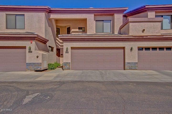 705 W QUEEN CREEK Road 1094, Chandler, AZ 85248