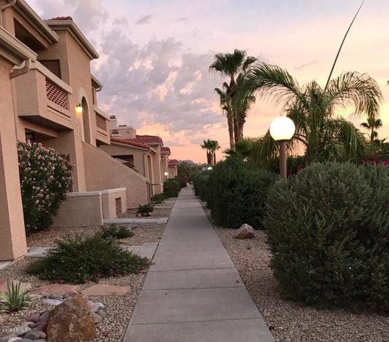 16357 E ARROW Drive 205, Fountain Hills, AZ 85268