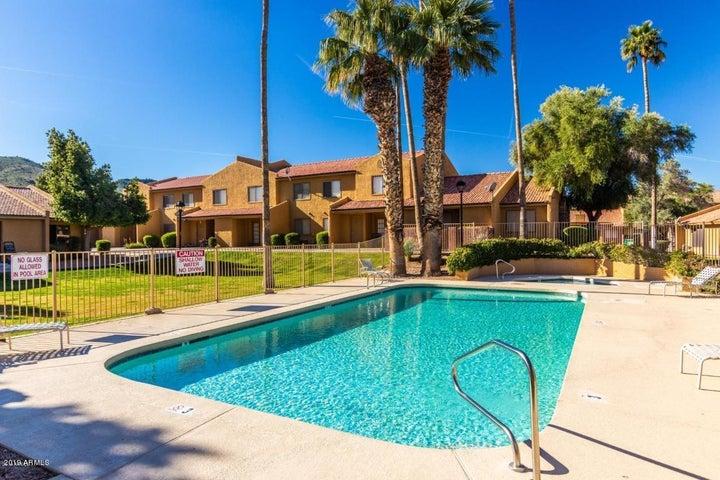 3511 E BASELINE Road 1028, Phoenix, AZ 85042