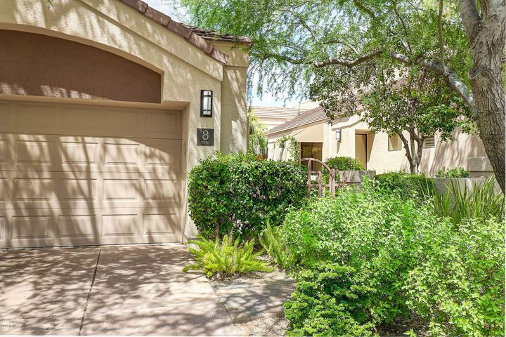 7770 E GAINEY RANCH Road 8, Scottsdale, AZ 85258