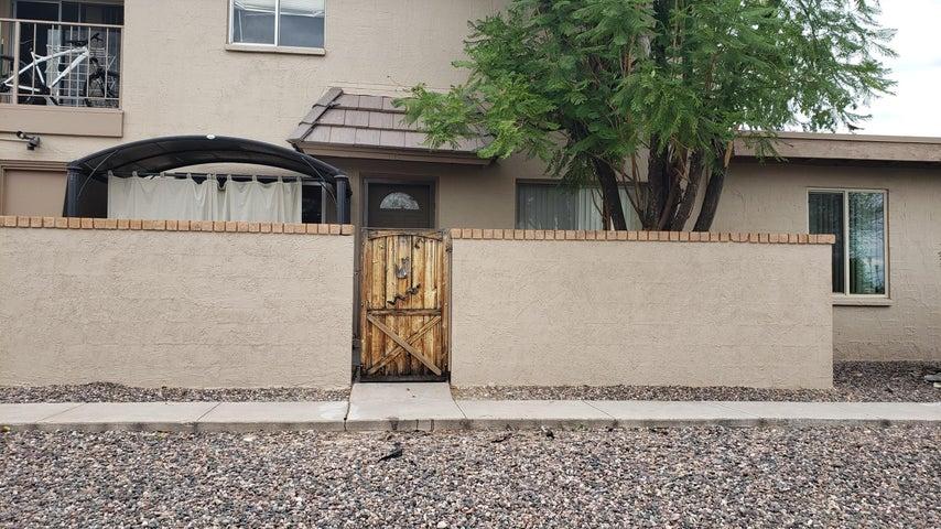 14620 N YERBA BUENA Way C, Fountain Hills, AZ 85268