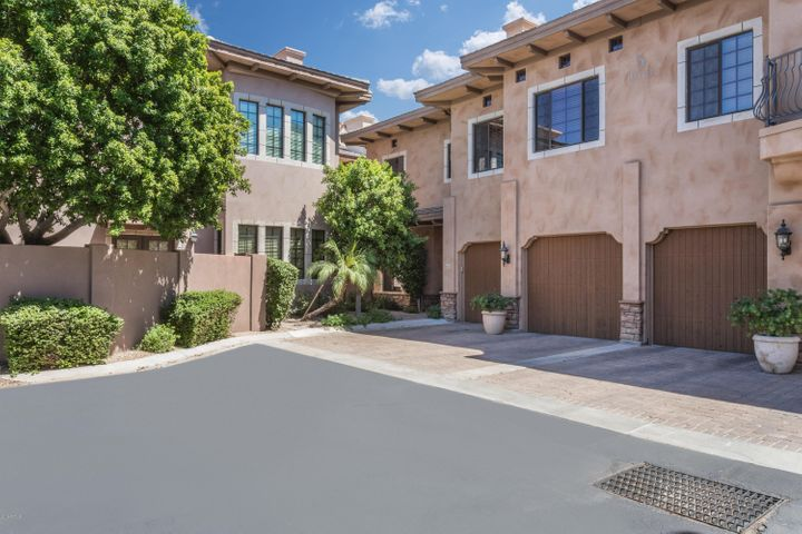 4430 N 22ND Street 13, Phoenix, AZ 85016