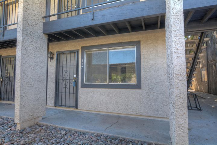 700 W UNIVERSITY Drive 117, Tempe, AZ 85281