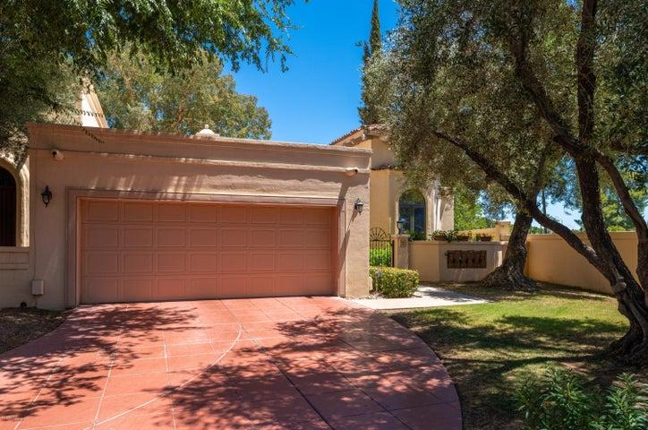 7500 E McCormick Parkway 54, Scottsdale, AZ 85258