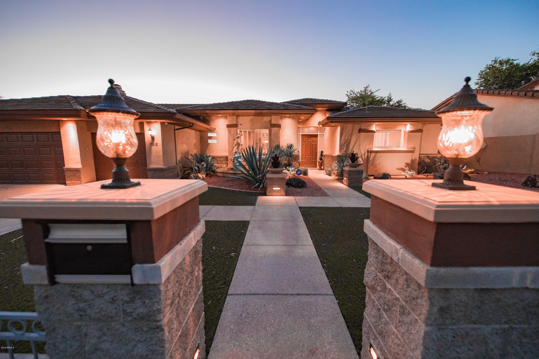 7316 N 23RD Street, Phoenix, AZ 85020