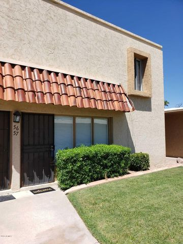 1320 E BETHANY HOME Road 57, Phoenix, AZ 85014