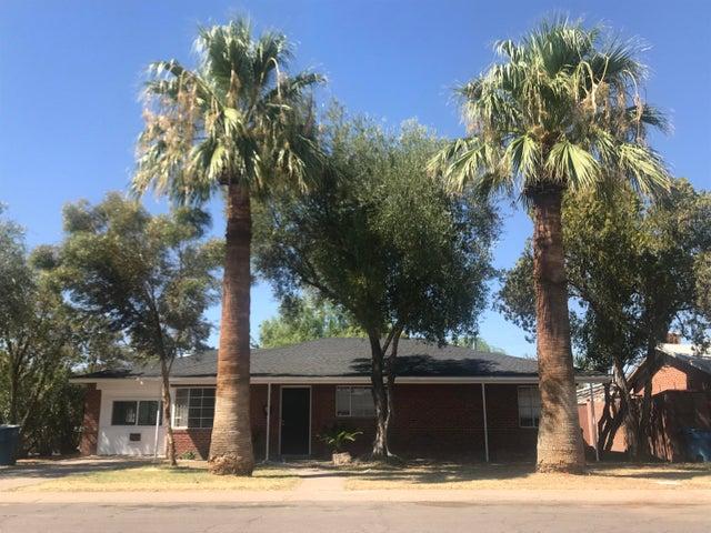 2204 E DEVONSHIRE Avenue, Phoenix, AZ 85016