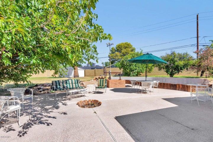 3924 E MEADOWBROOK Avenue, Phoenix, AZ 85018