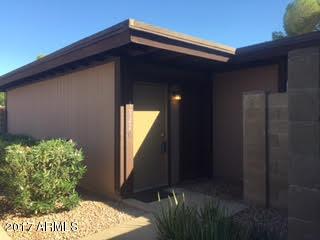 1822 E CENTER Lane C, Tempe, AZ 85281