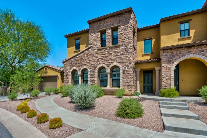 20750 N 87TH Street 2062, Scottsdale, AZ 85255