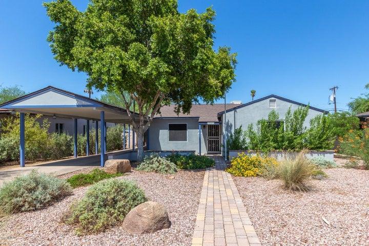 1202 W CLARENDON Avenue, Phoenix, AZ 85013
