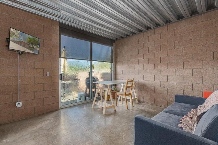 930 N 9TH Street 3, Phoenix, AZ 85006
