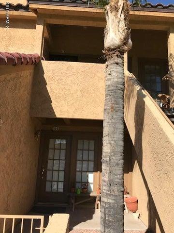 4901 S CALLE LOS CERROS Drive 212, Tempe, AZ 85282