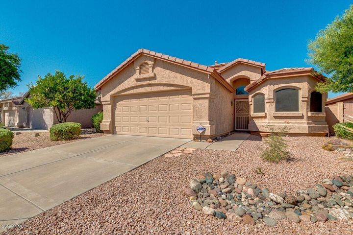 Luxury Real Estate Listings Under $1,000,000 Phoenix AZ