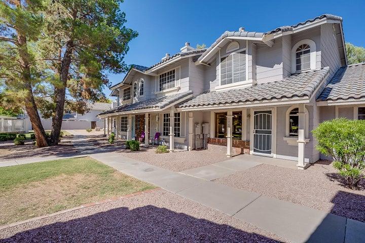 860 N MCQUEEN Road 1067, Chandler, AZ 85225