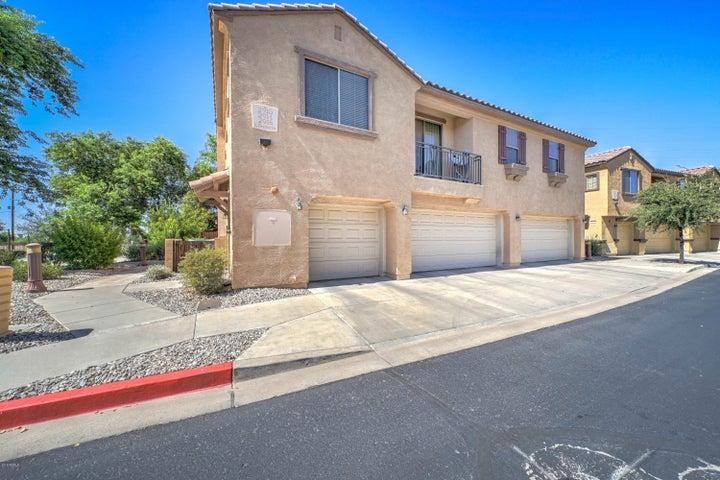 2910 E DUNBAR Drive, Phoenix, AZ 85042
