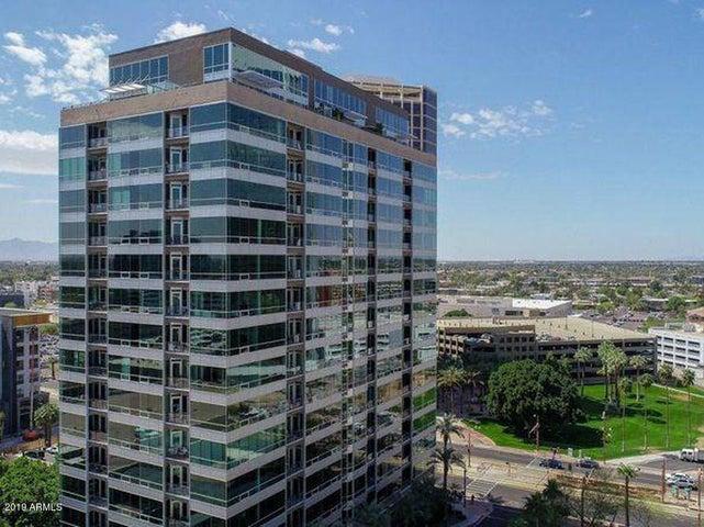 1 E LEXINGTON Avenue 208, Phoenix, AZ 85012