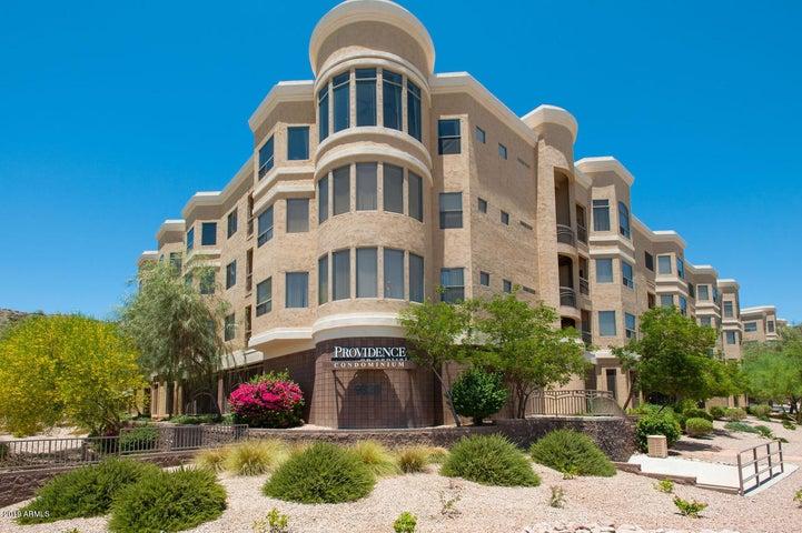 9820 N CENTRAL Avenue 118, Phoenix, AZ 85020
