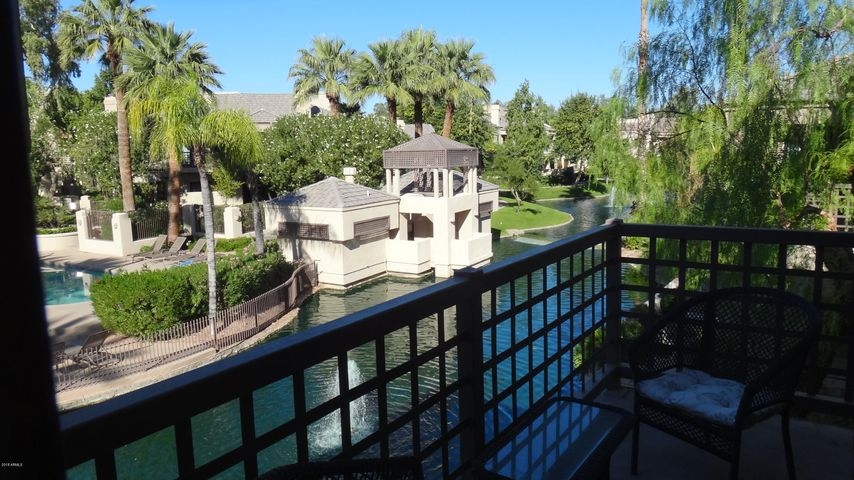 7272 E GAINEY RANCH Road 132, Scottsdale, AZ 85258