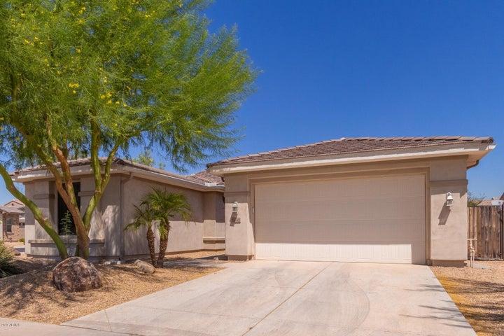 16190 W MONTEROSA Street, Goodyear, AZ 85395