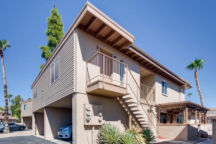 17013 E CALLE DEL ORO Street D, Fountain Hills, AZ 85268