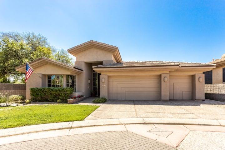 6412 N 31ST Place, Phoenix, AZ 85016