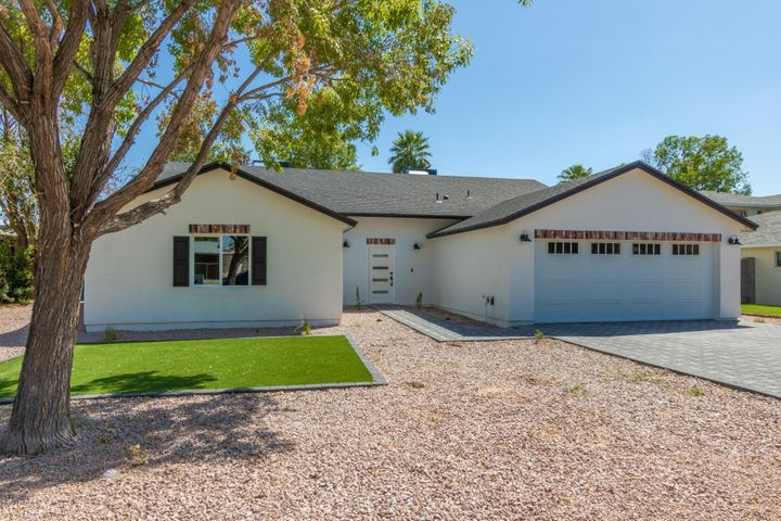 3819 E CLARENDON Avenue, Phoenix, AZ 85018