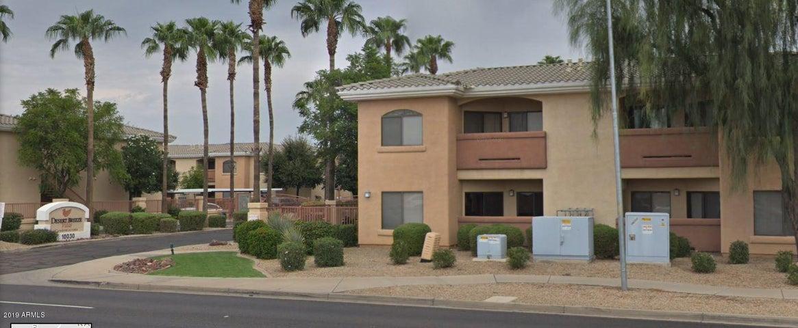 10030 W INDIAN SCHOOL Road 129, Phoenix, AZ 85037