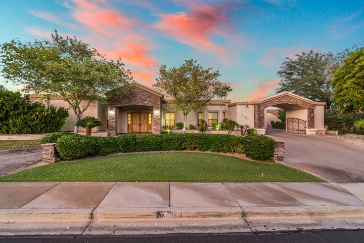 13603 S 32ND Place, Phoenix, AZ 85044
