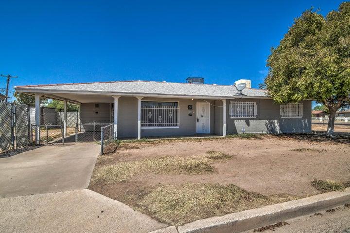 108 S 24TH Avenue, Phoenix, AZ 85009