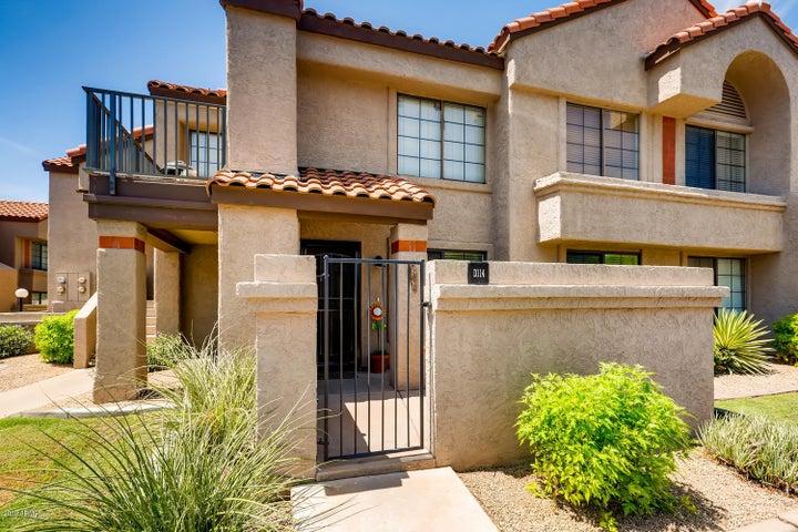 925 N College Avenue D114, Tempe, AZ 85281